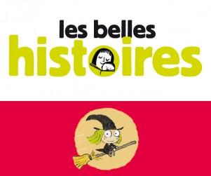 Bayard-Belles-Histoires-1
