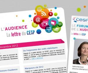 CESP-1