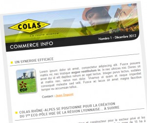 Newsletter-Colas-Commerce-Info