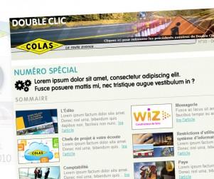 Colas-Double-Clic
