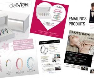 Diamee-Emailing-3