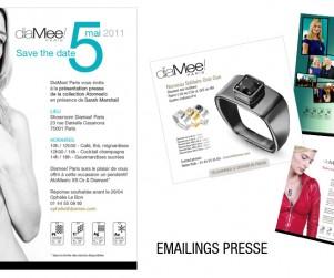Diamee-Emailing-4