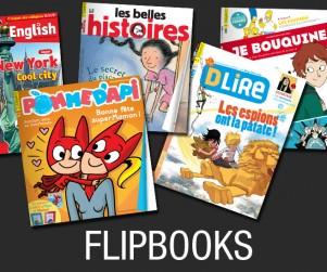 FlipBooks1