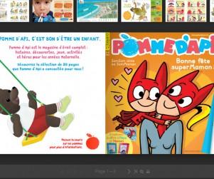 FlipBooks2