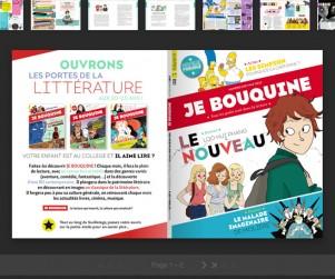 FlipBooks3