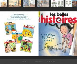 FlipBooks4