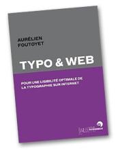 Typo-et-web