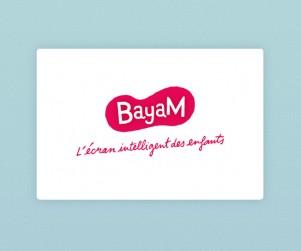 Bayam 01
