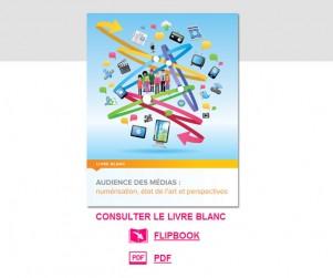CESP Flipbook 01