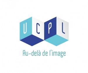 UCPL_Webdesign_00