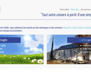 UCPL_Webdesign_01