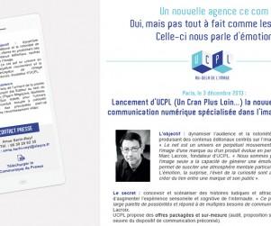emailing-lancement-UCPL-02