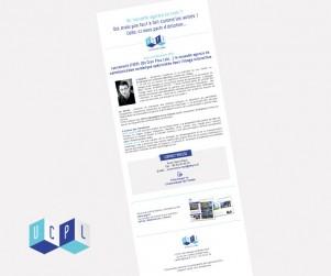emailing-lancement-UCPL