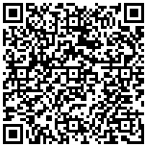 qrcode_anim_swiffy_direct