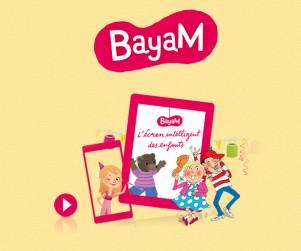 bayam_apps_site_responsive_01