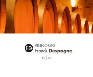 despagne_01_responsive_design