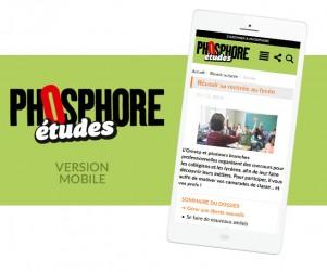 phosphore_01_responsive