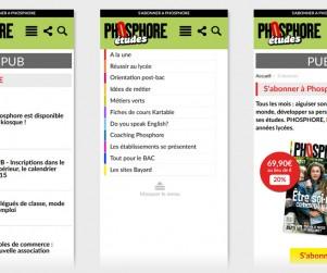 phosphore_02
