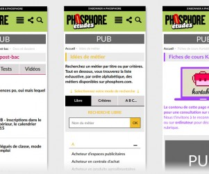 phosphore_03