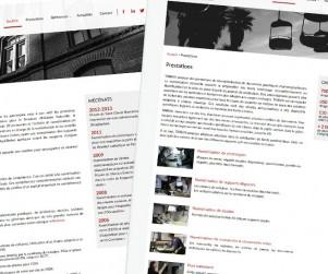 site_tribvn__03
