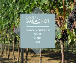 webdesign-chateau-gabachot_01