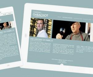 webdesign-chateau-gabachot_02