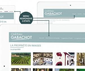 webdesign-chateau-gabachot_04