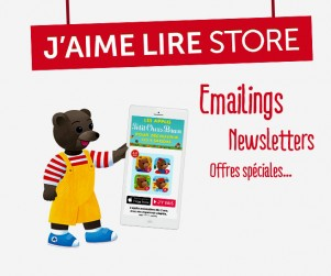 bay_emailing_responsive_01