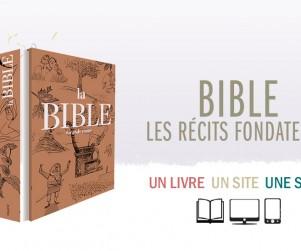 Bible-Recits-Fondateurs-Creation-Site-01