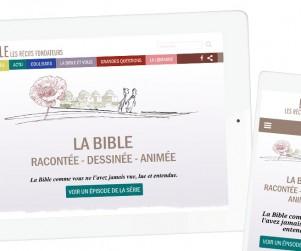 Bible-Recits-Fondateurs-Creation-Site-02