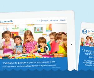 Caravelle-creation-site-wordpress-01