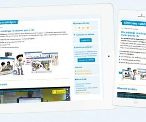 ILES-conception-site-internet-03