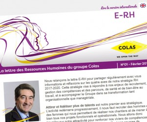 colas-e-rh-creation-emailing-newsletter-01