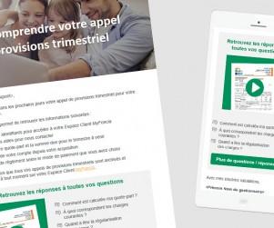 fonc-creation-emailing-responsive-02