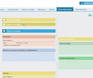 teleslide-ergonomie-application-04