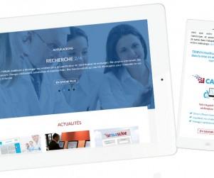tribvn-hc-creation-site-internet-wordpress-03