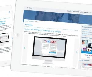 tribvn-hc-creation-site-internet-wordpress-04