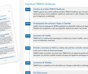 tribvn-hc-creation-site-internet-wordpress-05