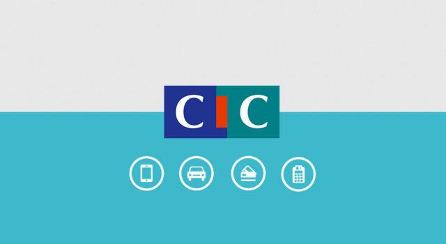 CIC / BECM