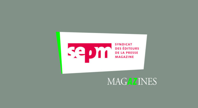 SEPM Magazines