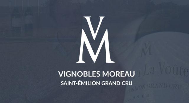 Vignobles Moreau