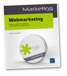 webmarketing-guillaume-eouzan