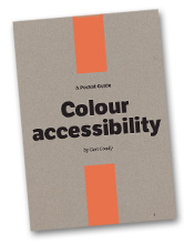 Colour-accessibility-Geri-Coady