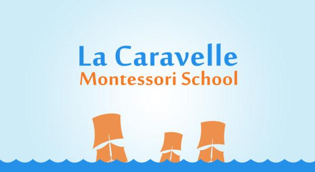 La Caravelle Montessori