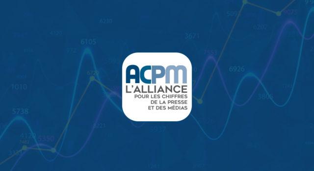 ACPM Actualités