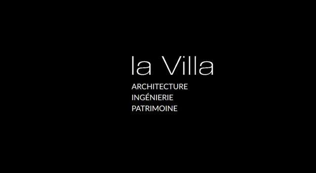 La Villa AIP